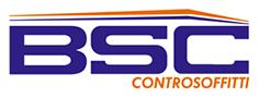 BSC Controsoffitti